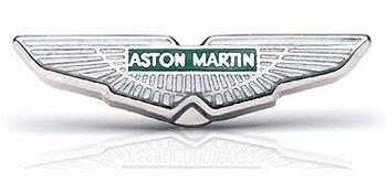 aston-martin3
