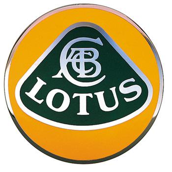 lotuslogo
