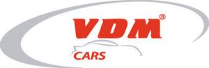 VDM-Cars