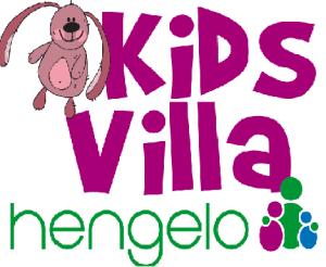 kidsvilla