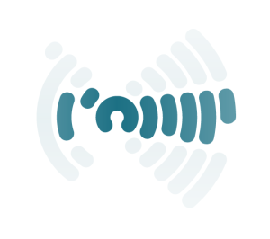 l amp logo