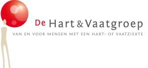 logo De Hart&Vaatgroep grote jpg