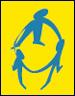 logo20vokk