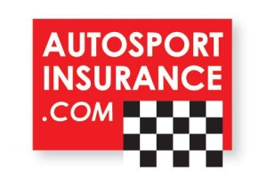 logo_autosportverzekering_nl
