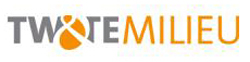 logo_twentemilieu