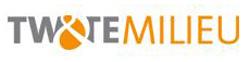 logo_twentemilieu