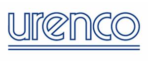 urenco_logo